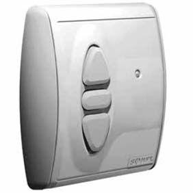 somfy inis uno comfort vb 1800095 uno steuerungen abels rollladen und garagentorantriebe. Black Bedroom Furniture Sets. Home Design Ideas